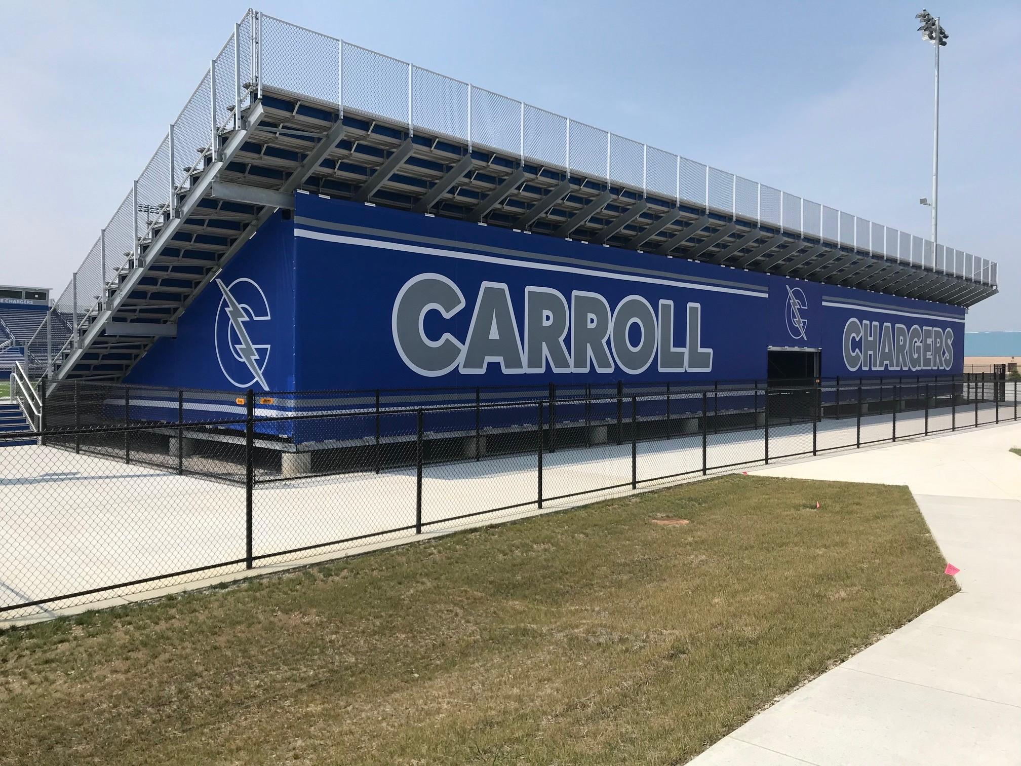 Carroll-football-jersey-wrap2